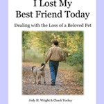 death of a family pet,fur family, loss of a pet, sympathy quotes for loss of a pet, Poems on pet loss, quotes on pet loss, death of my pet, animal human connection, Australia pets, border collies, pet grief coach, fur babies, fur kids