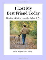 fur family, loss of a pet, sympathy quotes for loss of a pet, Poems on pet loss, quotes on pet loss, death of my pet, animal human connection, Australia pets, border collies, pet grief coach, fur babies, fur kids