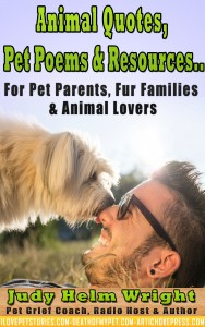Animal_Quotes__Pet_Poems___Resources_cover